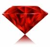 Ruby Logo_02