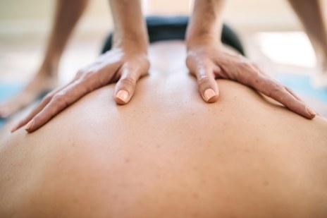 Massage_01_Web