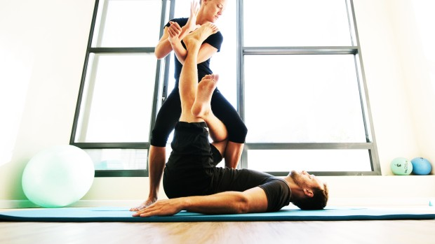 Thai Yoga Massage_01_Resized