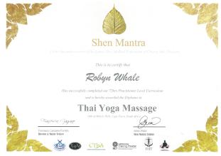 Shen Mantra_Certificate